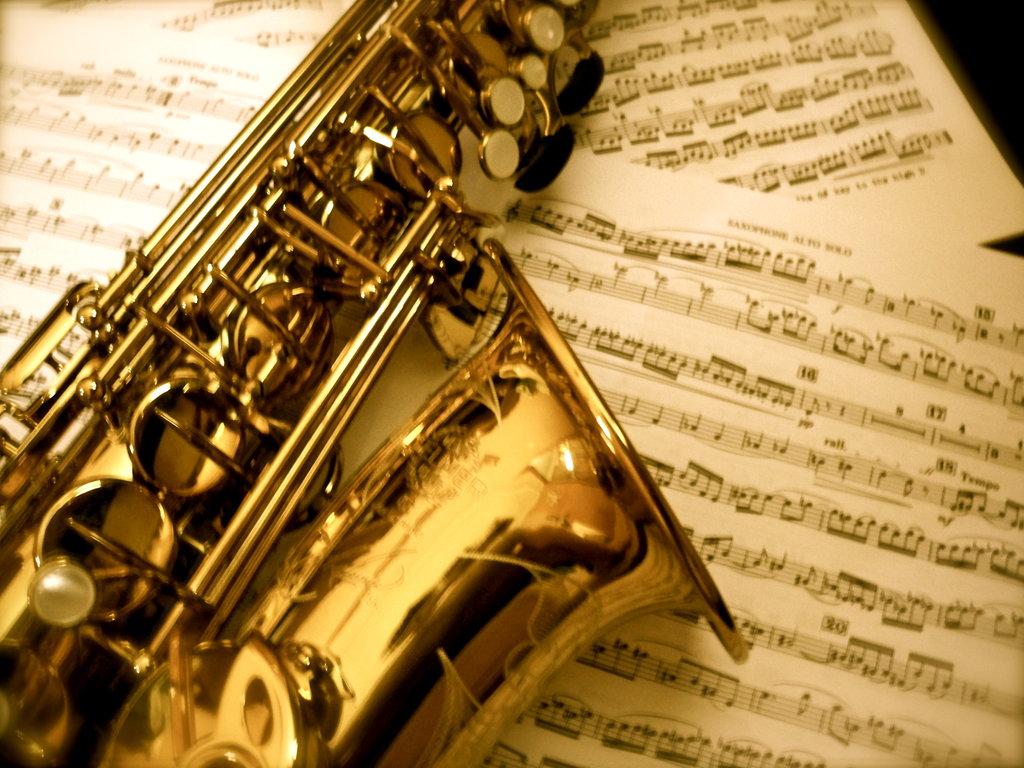 Image result for alto sax pics