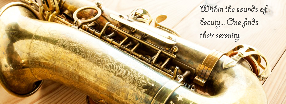 History of the Saxophone