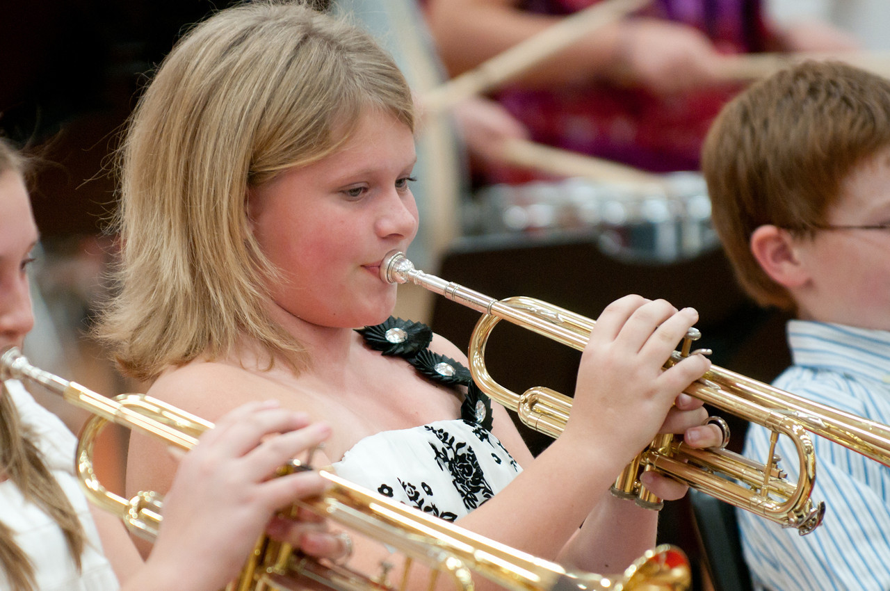 playing trumpet lesson one music Technology in playing trumpet equipment trumpet music  having one day off your instrument is needed in order to keep  the perfect lesson plan #2- junior high.