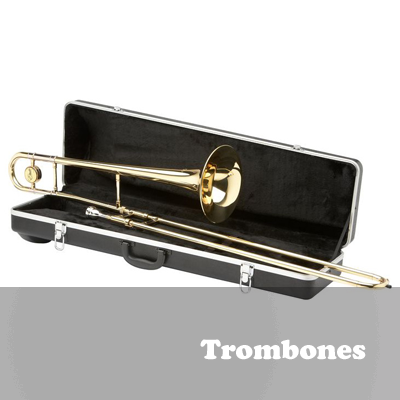 student trombone for sale