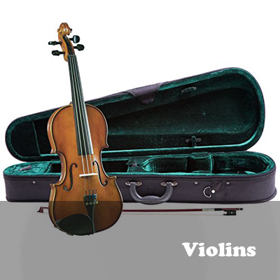 student violin for sale