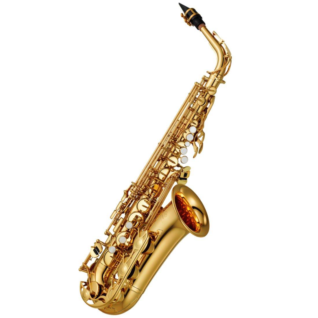 Giá kèn Saxophone . Địa chỉ bán kèn Saxophone uy tín tại Việt Nam